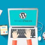 Советы по первичной настройке сайта на WordPress