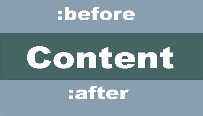 Как добавить любое содержимое до или после поста в Wordpress