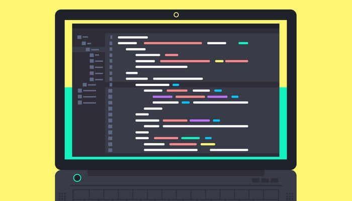 Обзор лучших редакторов исходного кода со списком плагинов для веб-разработки